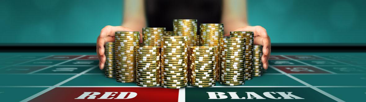 Bet365: Playback Live Casino