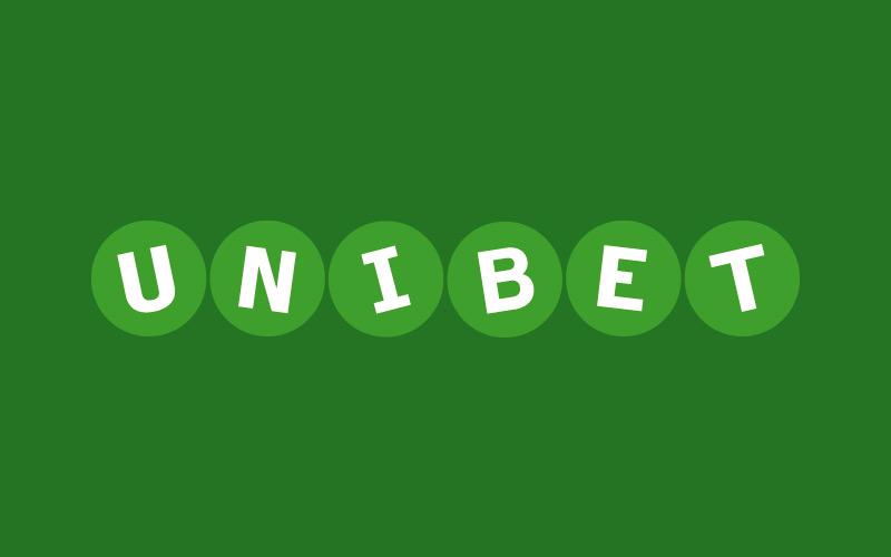 Unibet.be Casino is offering bonus!