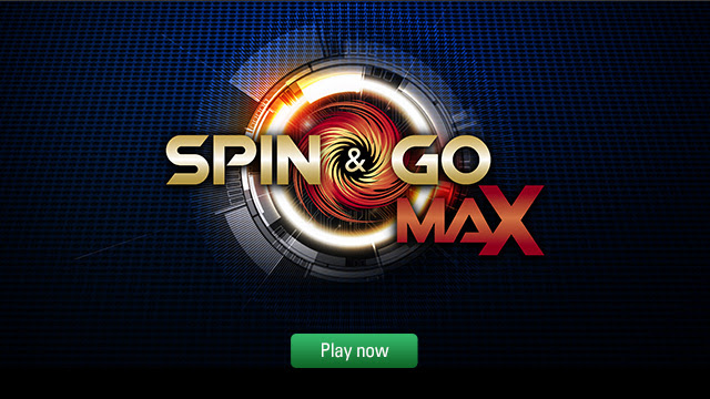 Brilliant PokerStar offer