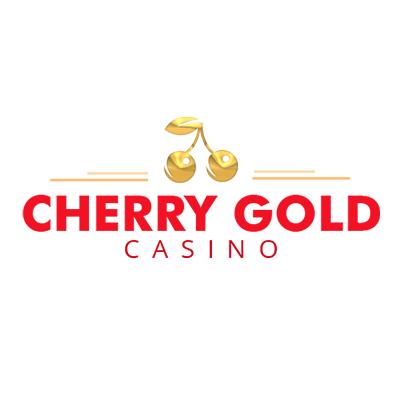 Exclusive $30 free no deposit bonus code for Cherry Gold Casino