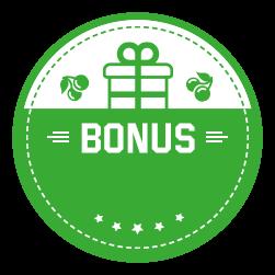 Unibet: €200 Casino Bonus
