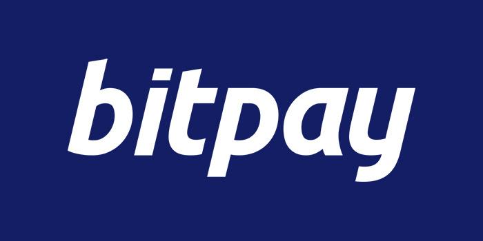 Use Bitcoin at Pinnacle with BitPay!