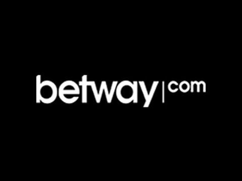 Claim your Betway bonus : £30 free bet