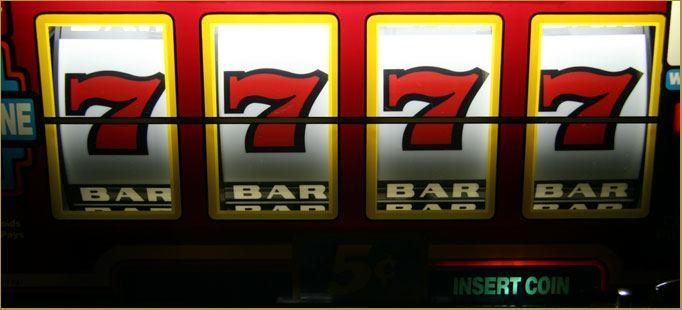 Jackpot Capital Casino offering bonus