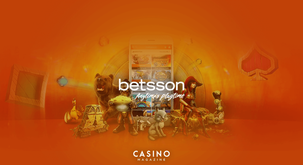 Play Live Casino for a prize every week