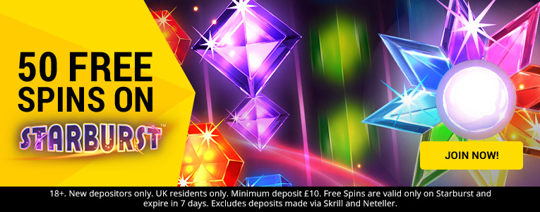 bwin: Free Spins to join our exciting world of Casino