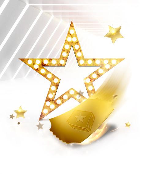 Brilliant bonus on PokerStars casino!