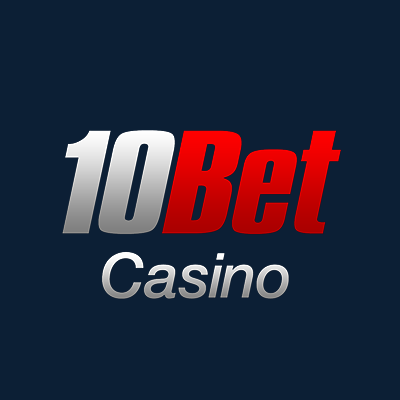 10 bet up to 1000 euros welcome package