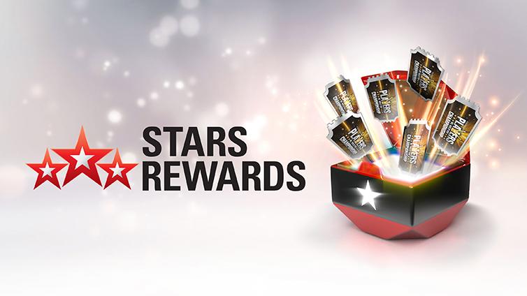 Poker Stars casino: football frenzy