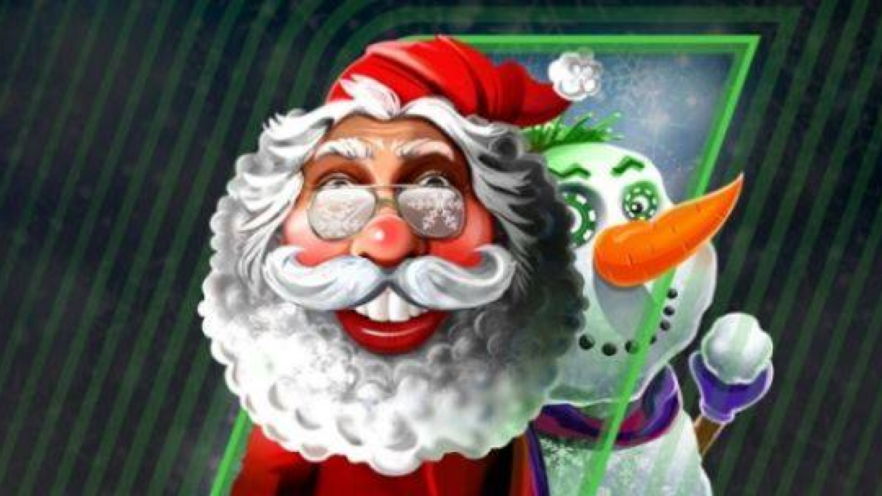 Unibet Christmas Deals Are Here!