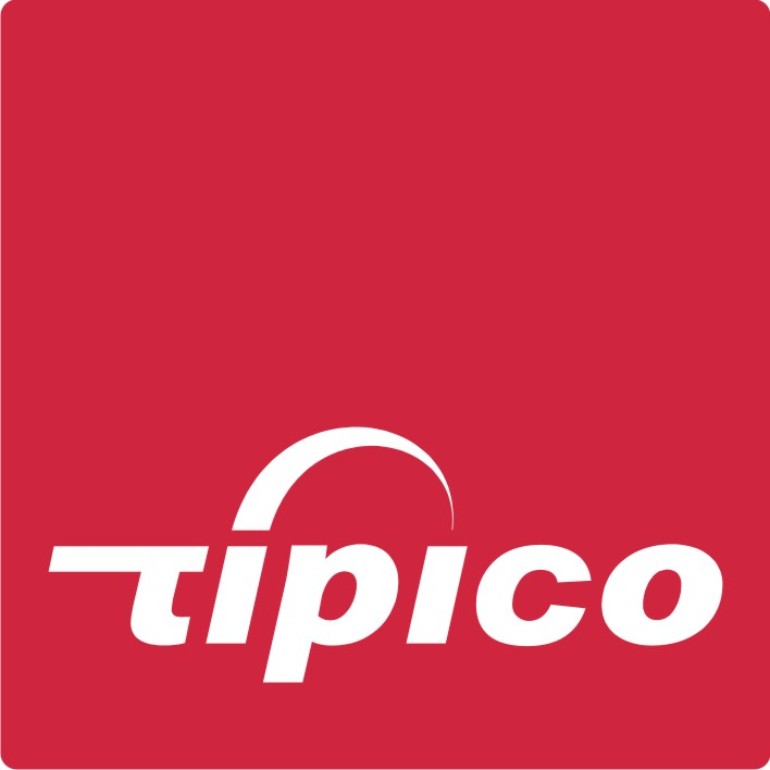 Free bets on Tipico