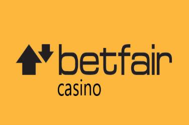 Best casino deals all December