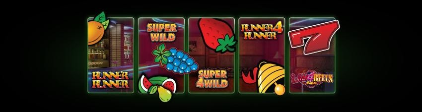 Unibet: Win an amazing holiday to Ibiza with our Classic Slots